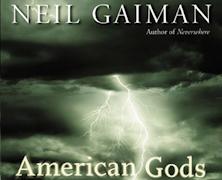 Adaptacja Gaimana