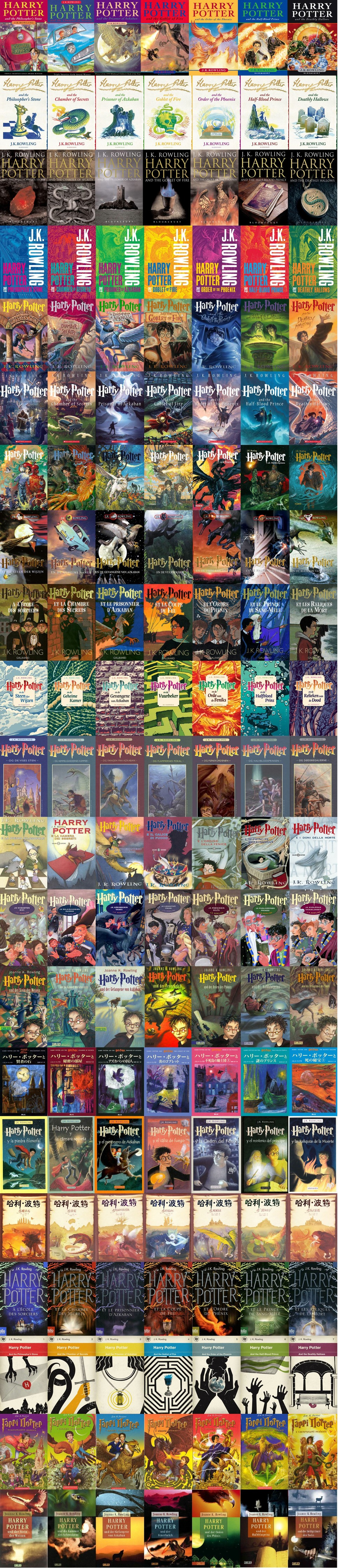 harry-potter-covers-around-the-world