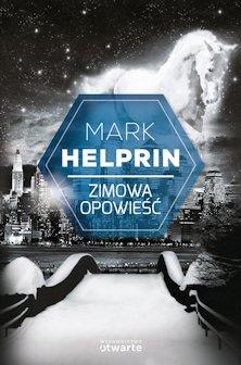 okladka_HELPRIN