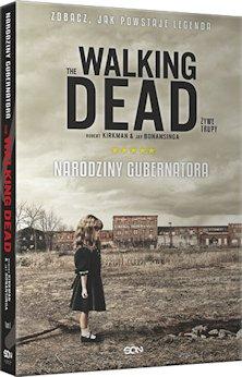 walking-dead-1-do-100kb-pocket-3d