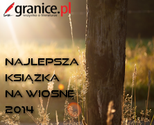 Plebiscyt organizowany przez granice.pl