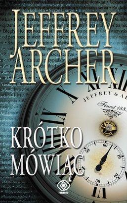 Krotko-mowiac_Jeffrey-Archerimages