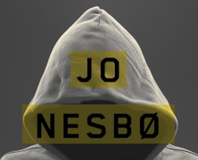Nesbø tym razem bez Harry'ego Hole