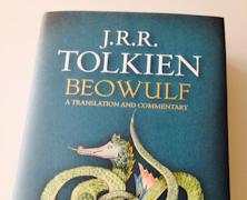 Pokazano okładkę nowej książki Tolkiena