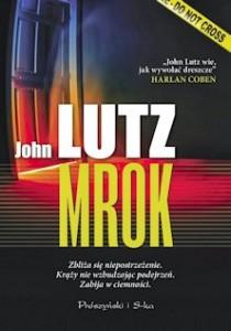 john_lutz_mrok