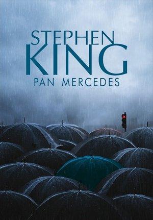 king-merc2