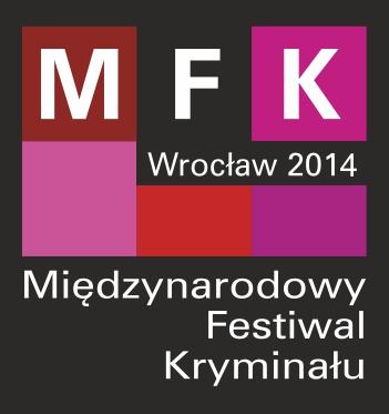 _logoMFK2014_d