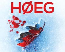 Peter Høeg, Smilla w labiryntach śniegu