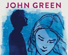 Gwiazd naszych wina, John Green