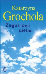 Grochola_Zagubione_m_