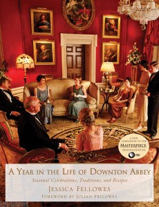 Year-in-the-Life-of-Downton-Abbey_612x797