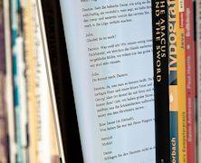 Sprzedaż ebooków Hachette spada po konflikcie z Amazonem