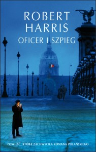 oficer-i-szpieg