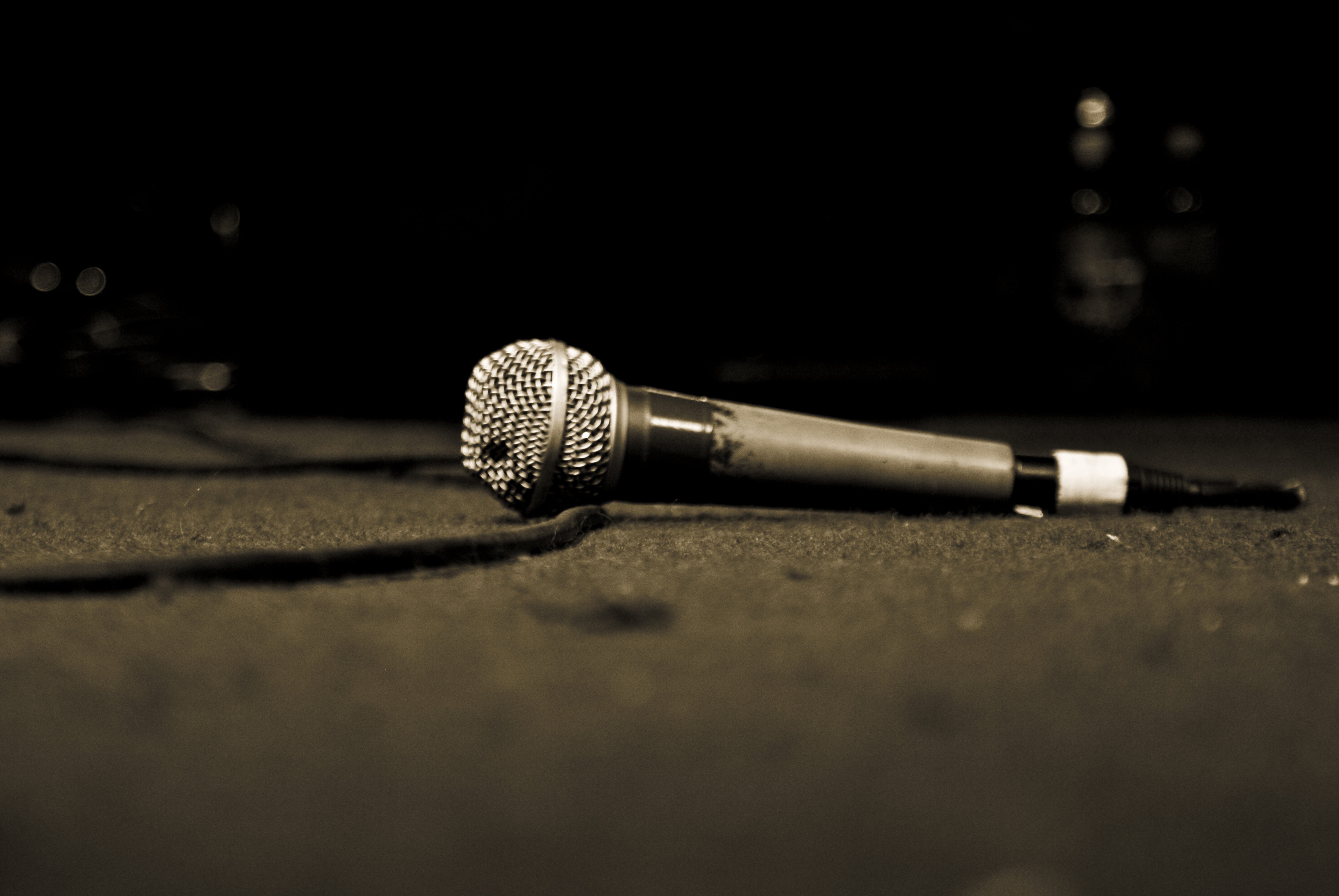 Poezja hip-hopowa Angelou