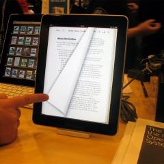 Nowa umowa, która może zmienić rynek ebooków
