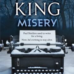 Misery Kinga, czyli wielowymiarowe oblicze zła