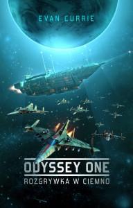 odyssey_one-drageus-ebook-cov