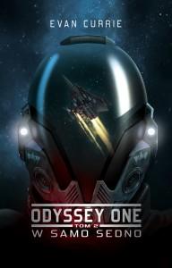 odyssey_one_tom_2_w_samo_sedno-drageus-ebook-cov