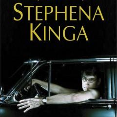 Życie i czasy Stephena Kinga, Lisa Rogak