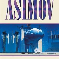Będzie ekranizacja Fundacji Asimova