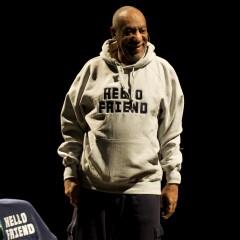 Biograf Cosby'ego żałuje, że nie dociekał ws. gwałtów