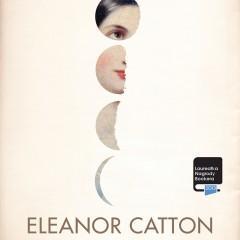 Wszystko, co lśni – Eleanor Catton