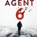 agent_6-albatros-ebook-cov