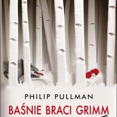 Baśnie braci Grimm bez cenzury 19 listopada