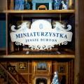 Burton_Miniaturzystka_m
