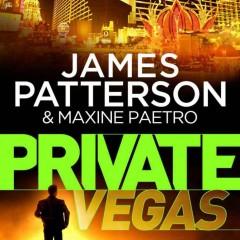 Nowa książka Pattersona już jest! Kosztuje 300 tysięcy i…