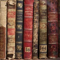 Kanon lektur sto lat temu i dziś