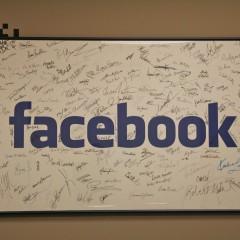 Mark Zuckerberg zakłada klub książki