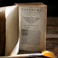 Zwrócono ponad 500 książek wartych ok. 10 mln złotych