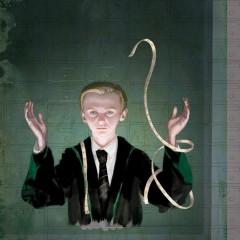 Nowa wizja Harry'ego Pottera zaaprobowana przez J. K. Rowling