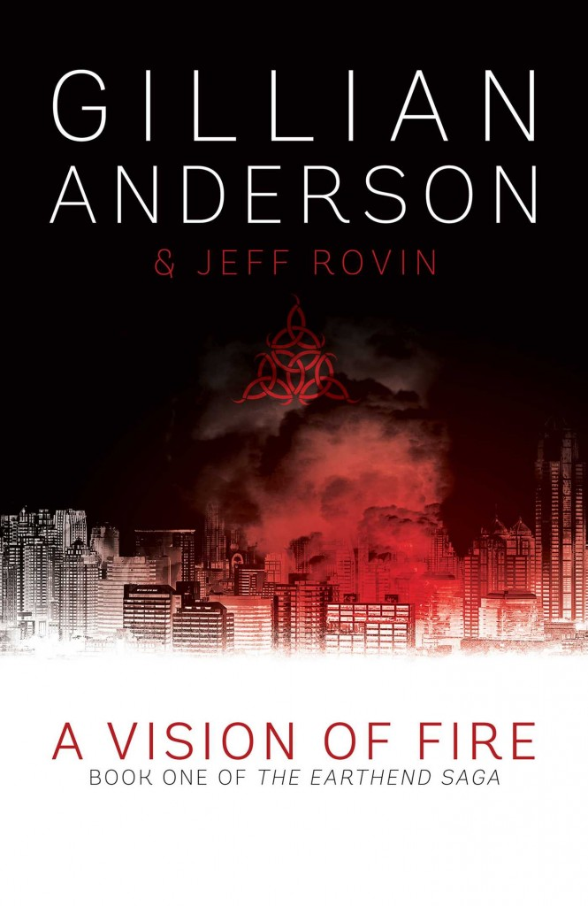 vision-of-fire