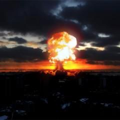 Naukowiec, który wynalazł bombę wodorową, ignoruje nakaz, by o tym nie pisać