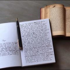 Książki najczęściej tłumaczone na inne języki