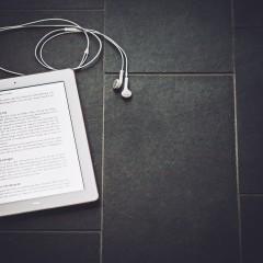 Znacząca zmiana na rynku ebooków