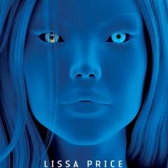 Lissa Price – Starter