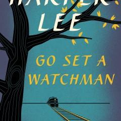 Nowa powieść Harper Lee w Polsce jesienią! Wyda ją Wydawnictwo Filia