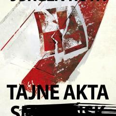 Tajemnicza książka o Smoleńsku
