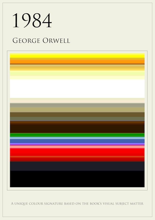 book-1984