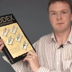 Najdziwniejsza książka na świecie
