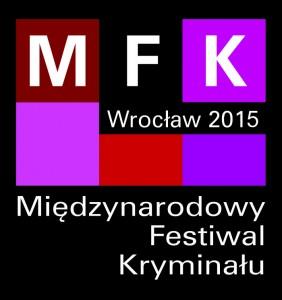 _logoMFK2015_770x700