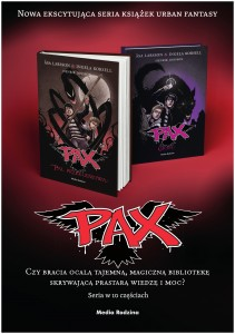 pax_plakat