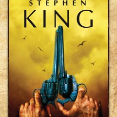 Stephen King – Roland