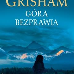 John Grisham – Góra bezprawia