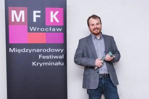 w_chmielarz-MFK2015GALA