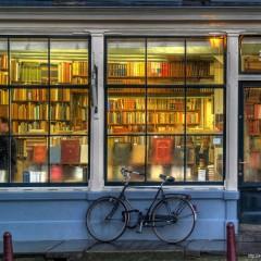 Badania wieszczą początek końca księgarń w Polsce