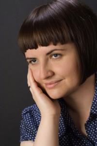 Joanna Szwechłowicz